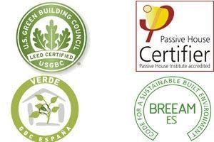 certificado-construccion-sostenible