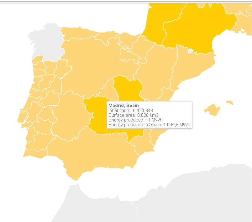 autoconsumo-viviendas-espana-sol