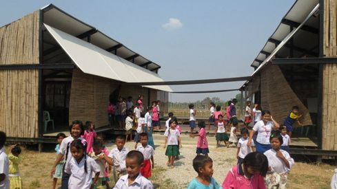 arquitectura-sostenible-solidaria-moving-schools