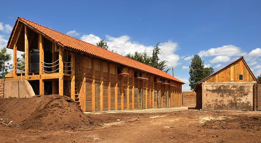 arquitectura-sostenible-solidaria-orfanato