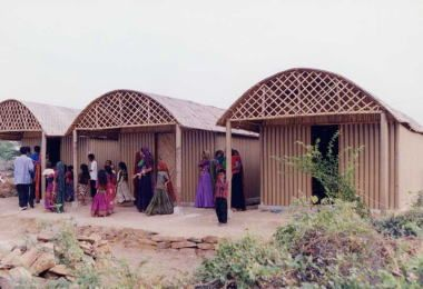 arquitectura-sostenible-solidaria-shigeru