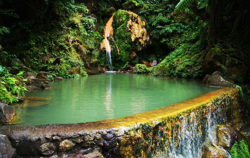 piscinas-naturales-bellas-azores