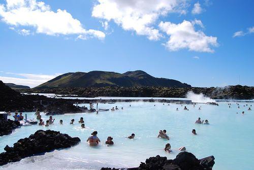 piscinas-naturales-bellas-islandia