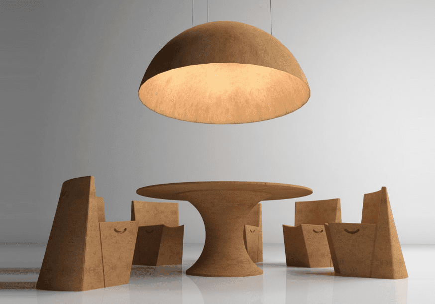 tendencias-coleccion-muebles-sostenibles-corcho