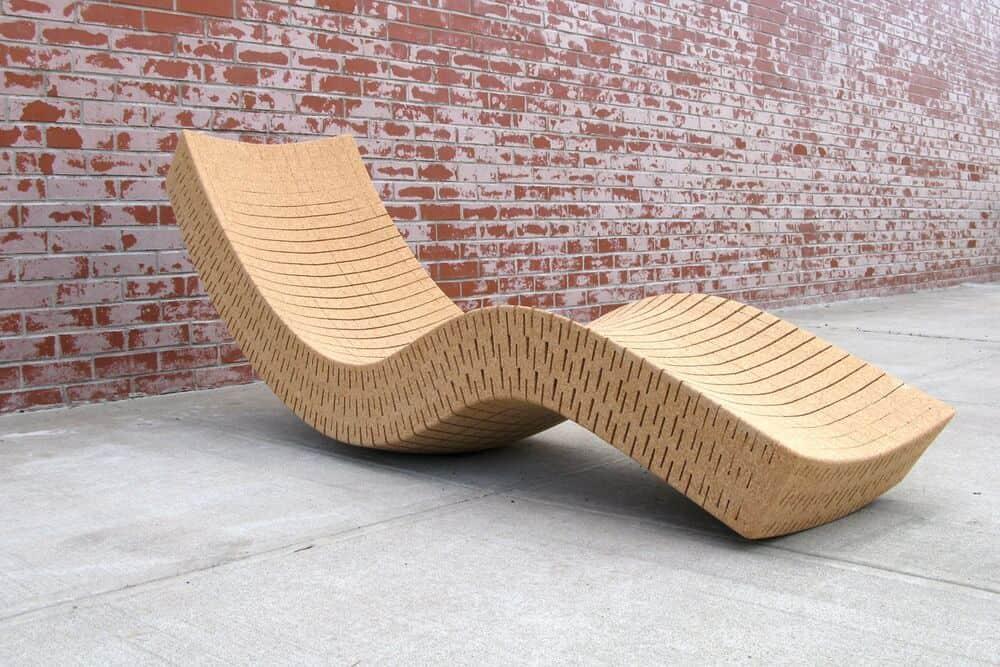 tendencias-mueble-sostenible-exterior
