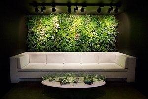 mejores-ideas-jardines-verticales-edificios