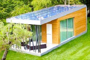 autoconsumo-solar-fotovoltaico