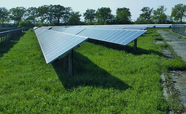 Instalacion-paneles-fotovoltaicos-baleares