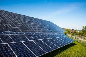 ayudas-energias-renovables-eficiencia