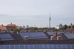 cataluna-autoconsumo-fotovoltaico