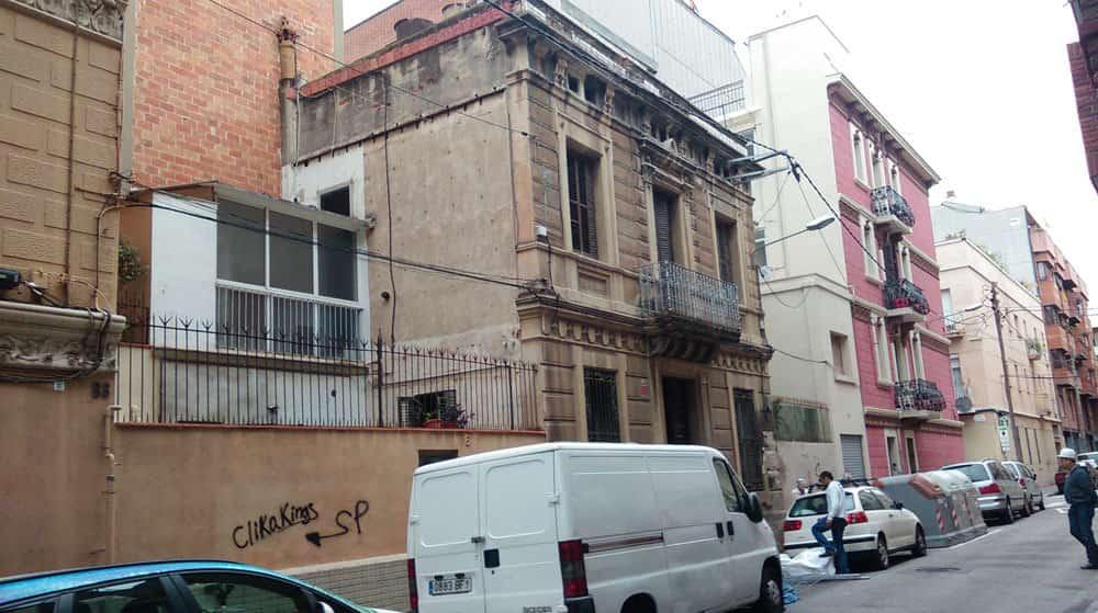 construccion-edificios-madera-barcelona-sants-fachada