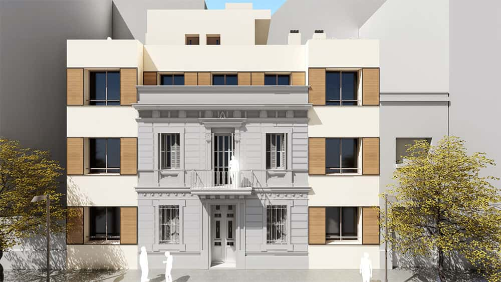 construccion-edificios-madera-barcelona-sants