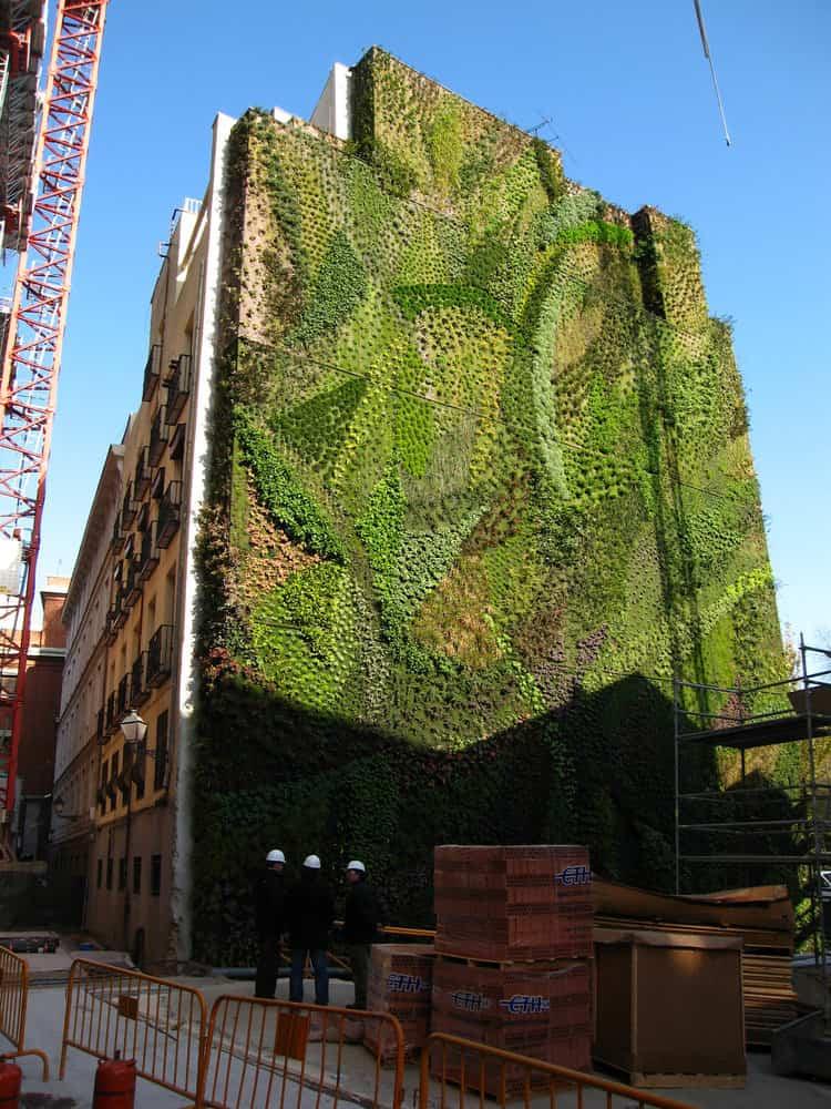 fachada-verde-caixa-forum