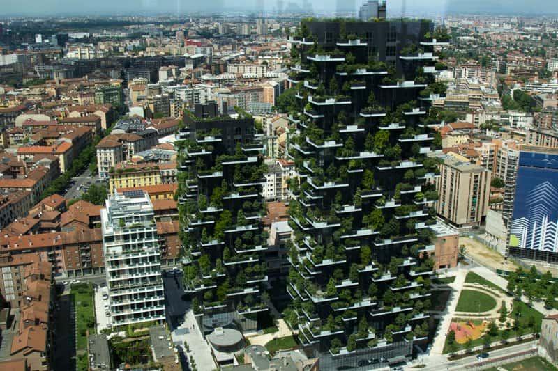jardines-verticales-altos-mundo-bosco-verticale-milan