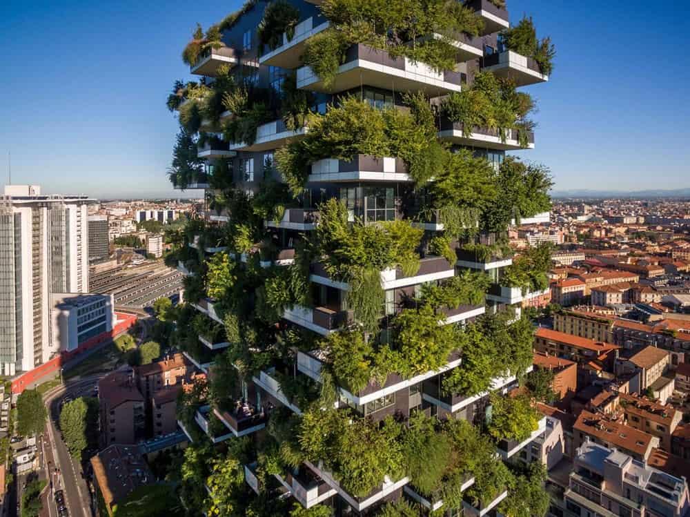jardines-verticales-altos-mundo-bosque-vertical-milan