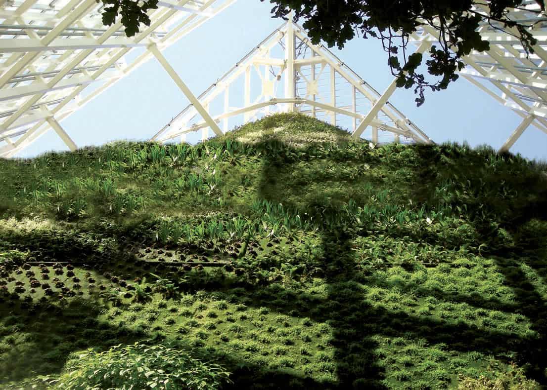jardines-verticales-altos-mundo-madrid