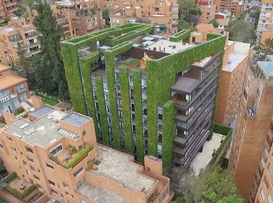 jardines-verticales-altos-mundo-santalaia-bogota