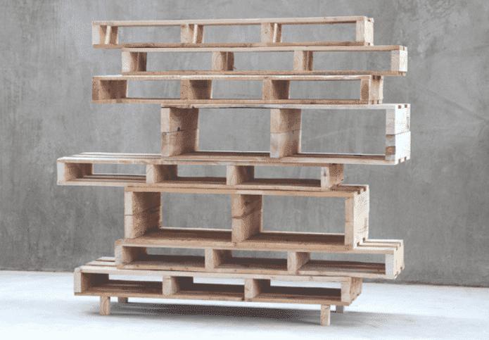 muebles-oficina-materiales-reciclados-estanteria-palet