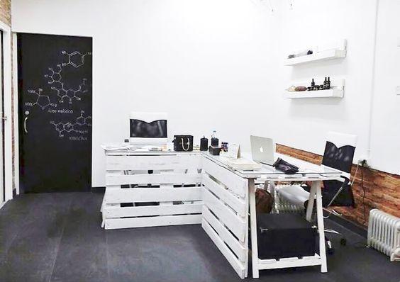 muebles-oficina-materiales-reciclados-palets