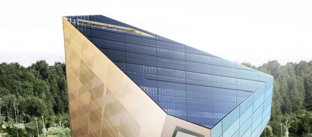 paneles-fotovoltaicos-cubierta