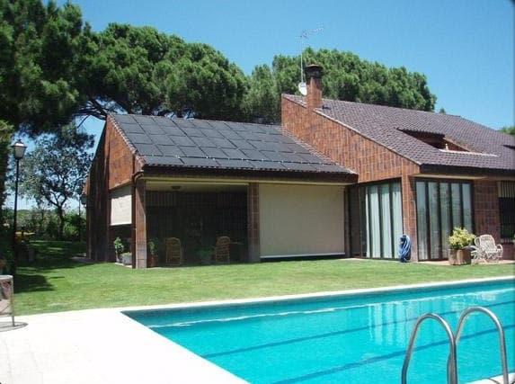 paneles-solares-piscinas