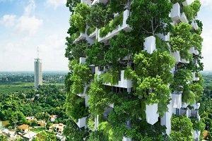top-3-jardines-verticales-altos-mundo