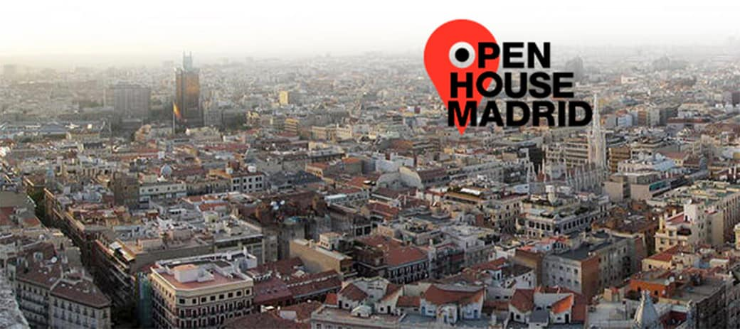 Arquitectura-sostenible-Open-house