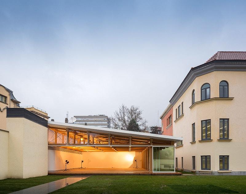 arquitectura-paper-sostenible