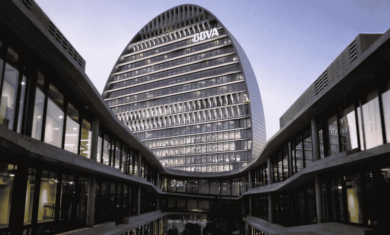 arquitectura-sostenible-bbva