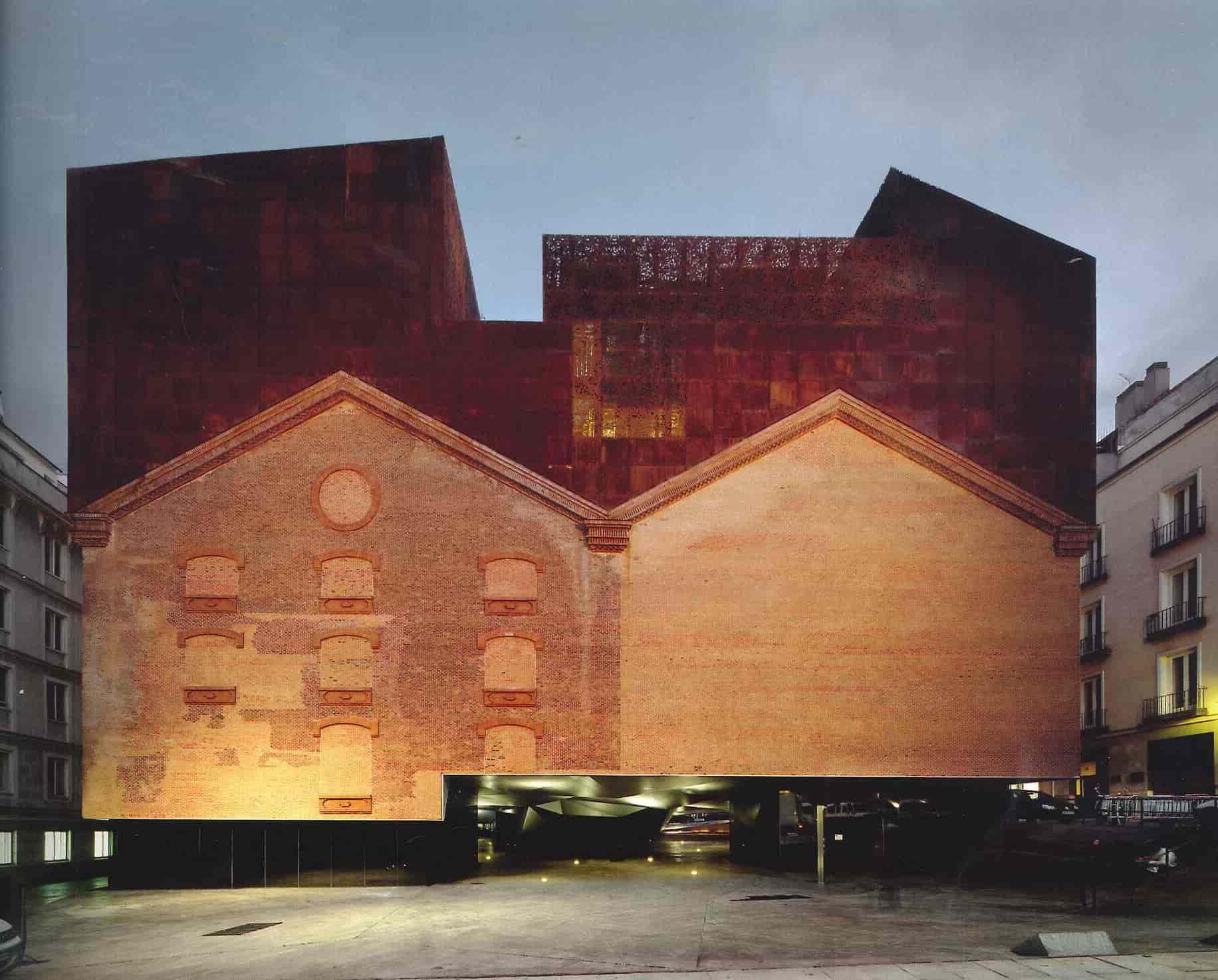 arquitectura-sostenible-caixa-forum