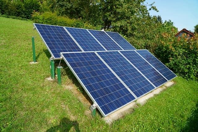 generacion-distribuida-solar
