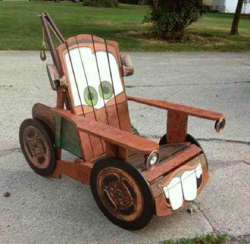 muebles-infantiles-materiales-sostenibles-silla-cars-palets