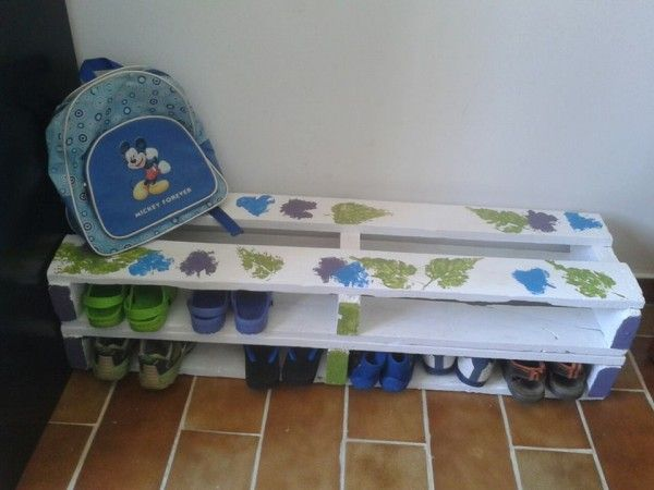 muebles-infantiles-materiales-sostenibles-zapatero