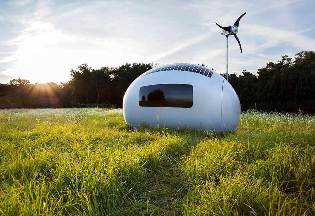 viviendas-unipersonales-viajar-mundo-ecocapsula-campo