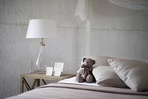 beneficios-textiles-naturales-hogar-saludable