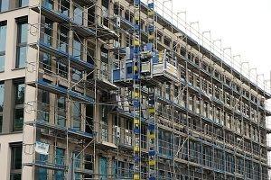 ayudas-rehabilitacion-viviendas-plan-renove
