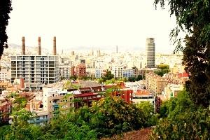 edificios-publicos-cataluna-reduccion-consumo-energetico