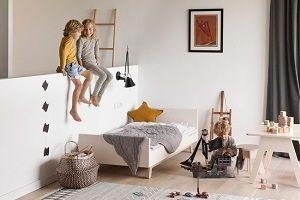 ideas-muebles-infantiles-palets