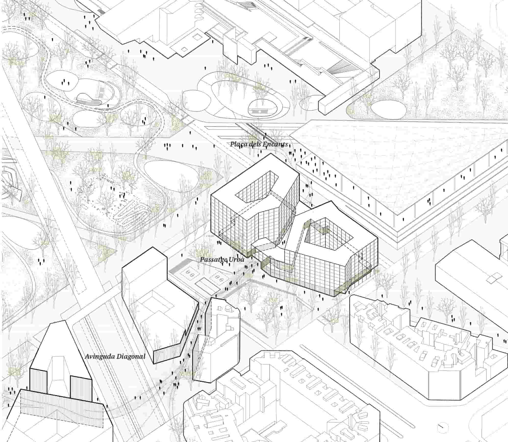 diseño-urbano-sostenible