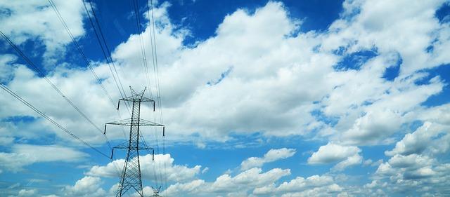 fotovoltaico-autoconsumo-espana-europa