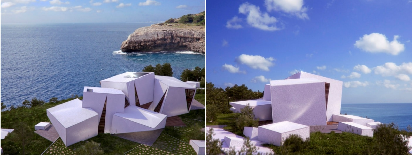 Nadal-Eco-House