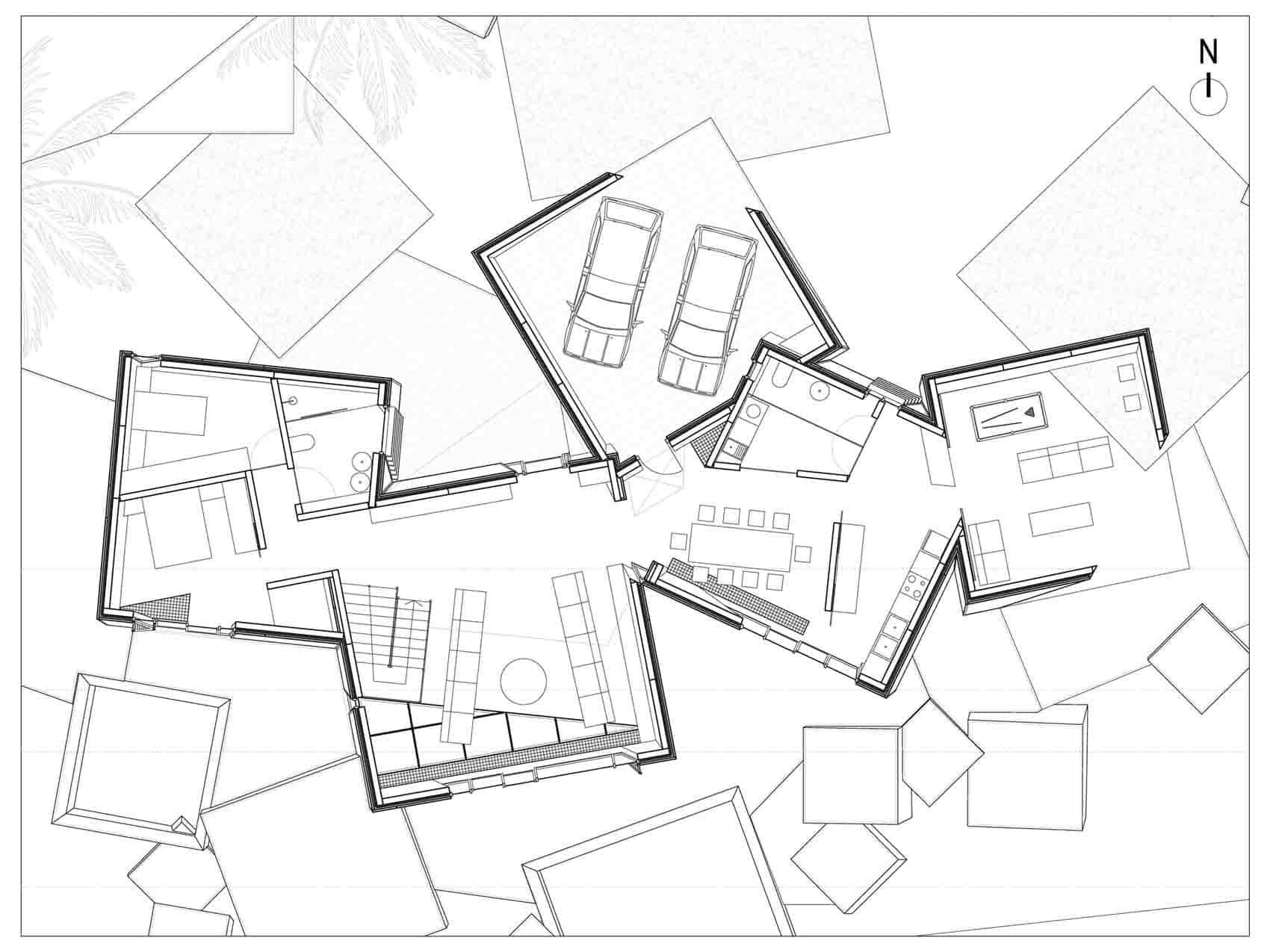 eco-house-planta-baja