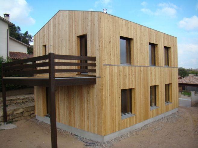 elegir-casas-paja-paneles-madera