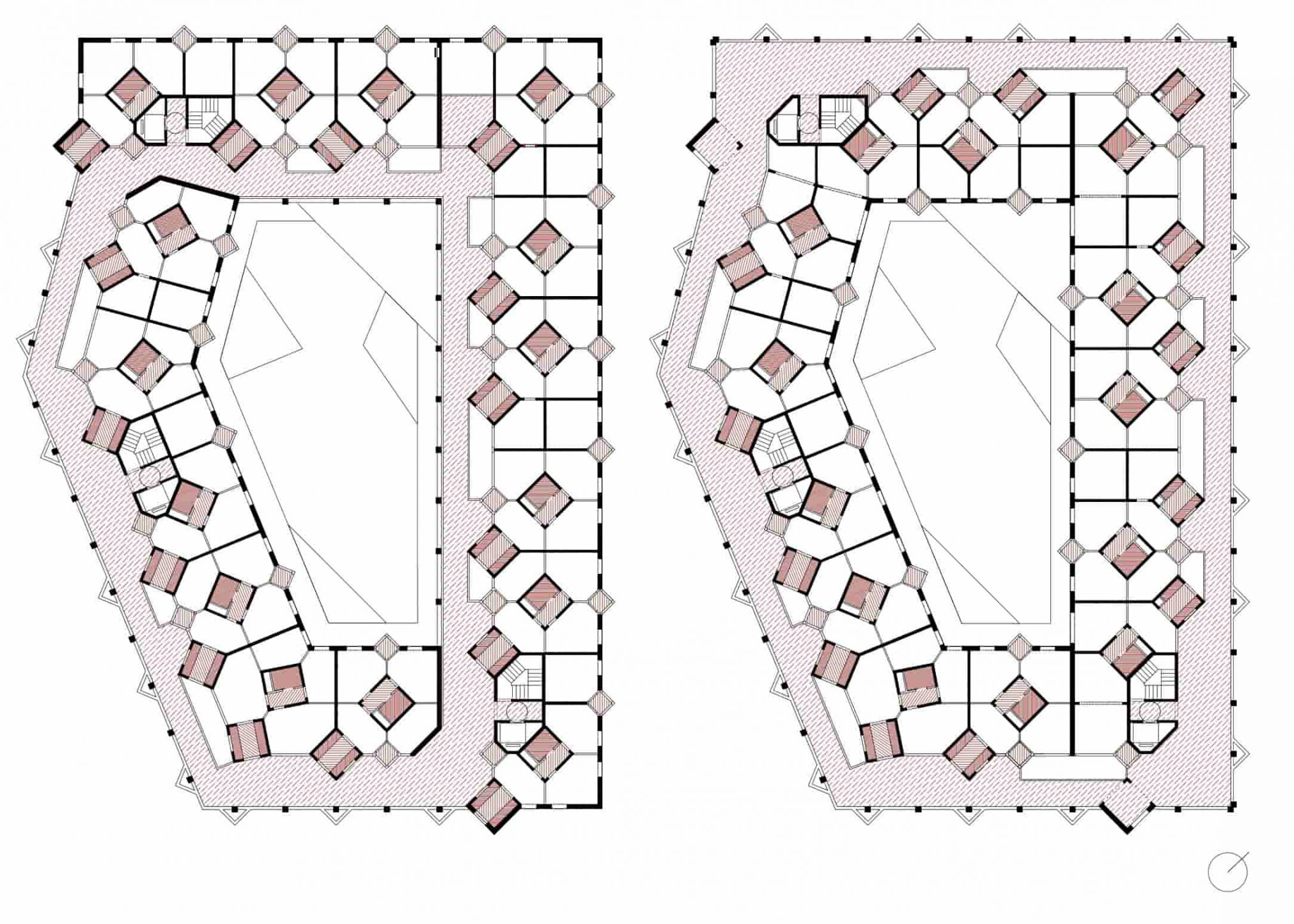planta-edificio-viviendas-sociales