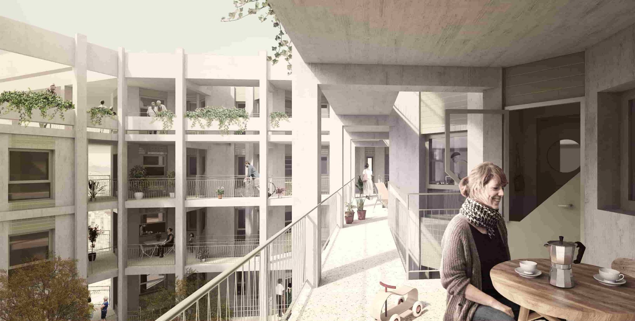 viviendas-sociales-innovacion