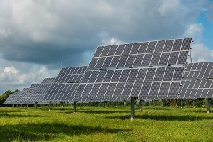 europa-aumenta-objetivo-energias-renovables