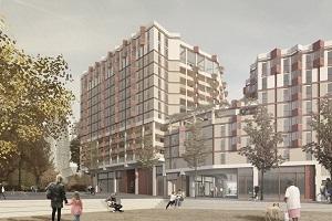 viviendas-sociales-mayor-edificio-madera-barcelona