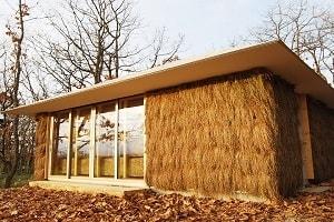 casas-paja-ecologicas