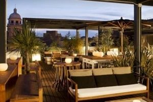 importancia-confort-termico-sector-hotelero