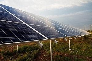 autoconsumo-fotovoltaico-espana